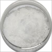 Cerium Chloride Heptahydrate