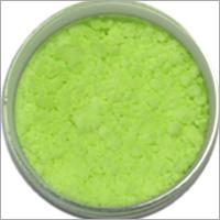 Praseodymium Chloride Hexahydrate