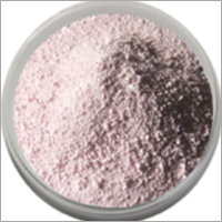 Rare Earth Chlorides
