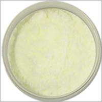 Dysprosium chloride Hexahydrate