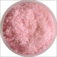 Erbium chloride Hexahydrate