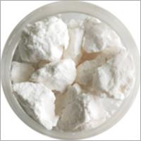 Rare Earth Chlorides