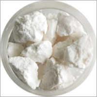 Lanthanum Cerium Chloride Heptahydrate