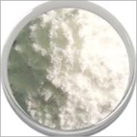 Lanthanum Hydroxide