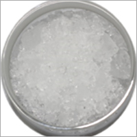 Cerium Nitrate Hexahydrate