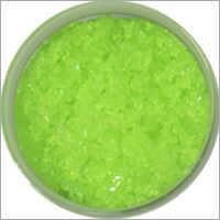 Praseodymium Nitrate Hexahydrate
