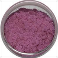 Neodymium Nitrate Hexahydrate