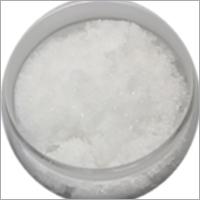 Thorium Nitrate Tetrahydrate