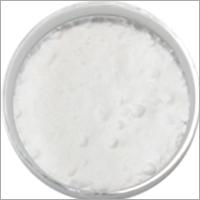 Lanthanum Acetate