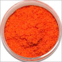 Cerium Ammonium Nitrate