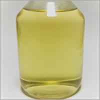 Lanthanum(III) 2-ethylhexanoate