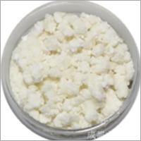 Cerium(III) 2-Ethylhexanoate