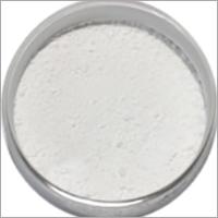 Lanthanum Stearate