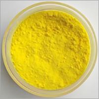 Cerium Sulfate Tetrahydrate