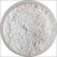 Cerium Citrate