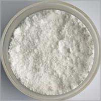 Lanthanum(III) sulfate