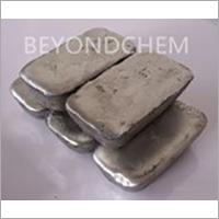 Mischmetal Metal