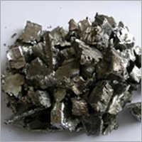 Dysprosium Metal