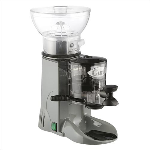 Cunill Coffee Grinder
