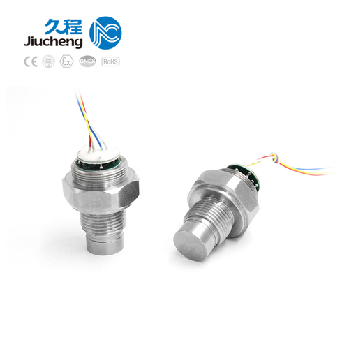 JC-CK01 Force Sensor
