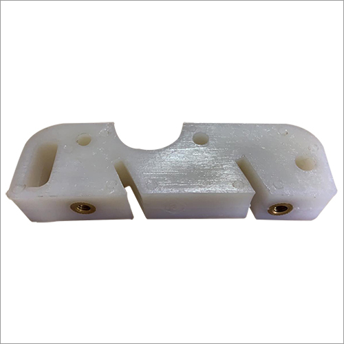 Nylon Textile machine  Component