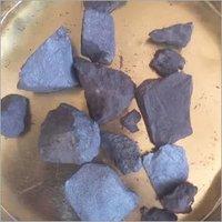Manganese ore grades
