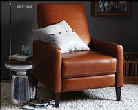 Arm Chair Sofa