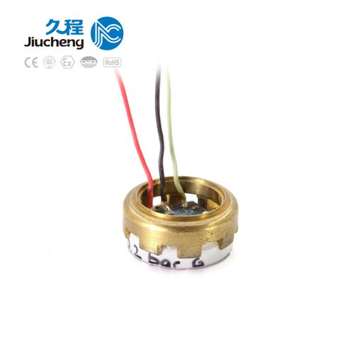 JC-CKA01 Ceramic Capacitance