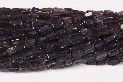 Square Shape Beads