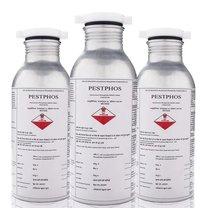 Aluminium Phosphide Tablets Alp