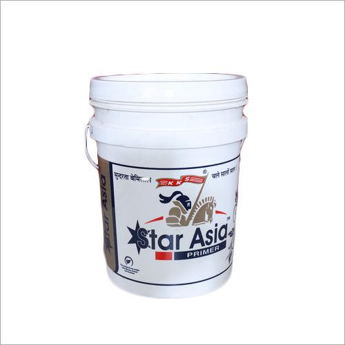 Star Asia Cement Primer