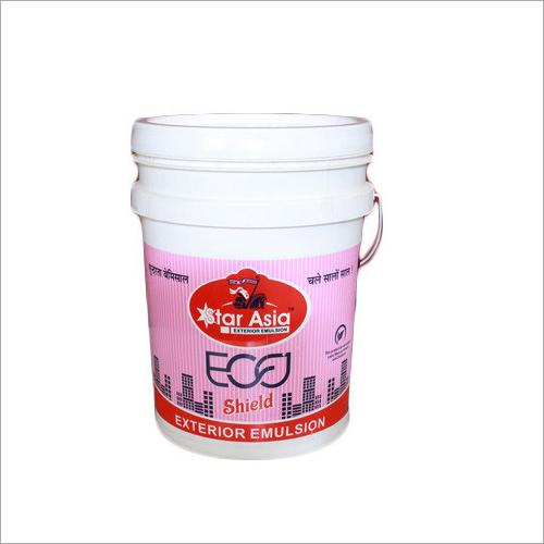 20 Ltrs Exterior Emulsion