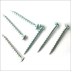 Self Tapping Drywall Screw
