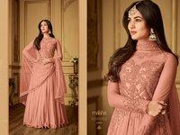 Designer Anarkali Suit