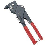Plier Type Riveting Tool