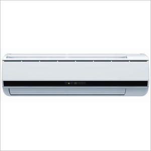 Home Split Air Conditioners