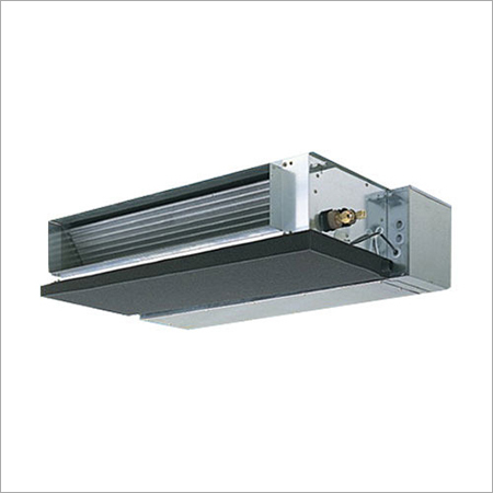 Ductable Air Conditioner Unit