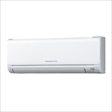 MS-JP13VF Mitsubishi Electric Split AC
