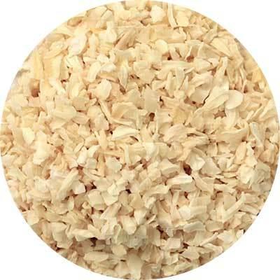 White Onion Chopped