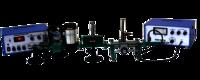 Microwave Trainer Kit (PTPL-0825)