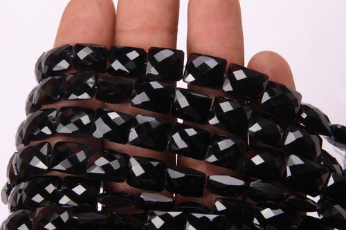 Onyx Beads