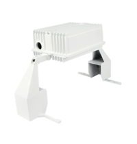 Hot New Products Electric Control Box