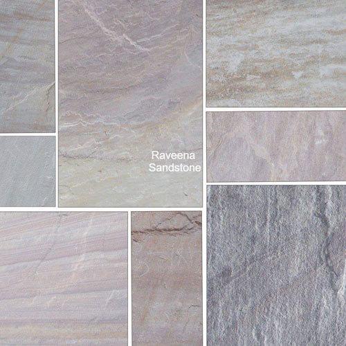 Raveena Sandstone