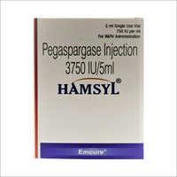 Hemsyl injection