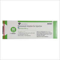 Prolia 60mg Injection