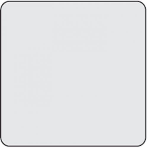 Pramet Sngn Cer Negatieve Draaiwisselplaat Sngn 120404 T01020:Tc100