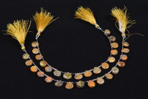 Bumble Bee Beads