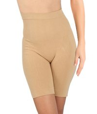 Yaanaa Present Designer Ladies Body shapwear
