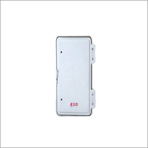 SMC Electrical  Junction Box
