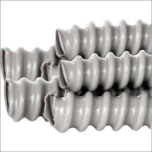 Steel Wire Reinforced Pipe